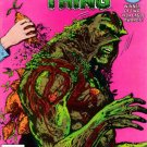 Swamp Thing #43 [1985] VF/NM DC Comics