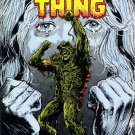 Swamp Thing #51 [1986] VF/NM DC Comics