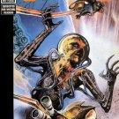 Swamp Thing #60 [1987] VF/NM DC Comics