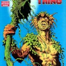 Swamp Thing #66 [1987] VF/NM DC Comics