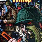 Swamp Thing #82 [1989] VF/NM DC Comics