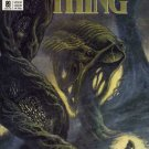 Swamp Thing #89 [1989] VF/NM DC Comics