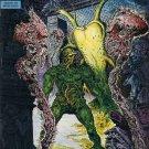 Swamp Thing #105 [1991] VF/NM DC Comics