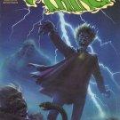 Swamp Thing #110 [1991] VF/NM DC Comics