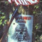Swamp Thing #112 [1991] VF/NM DC Comics