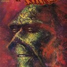 Swamp Thing #126 [1992] VF/NM DC Comics