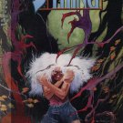 Swamp Thing #132 [1993] VF/NM DC/Vertigo Comics