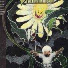 Swamp Thing #133 [1993] VF/NM DC/Vertigo Comics