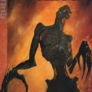 Swamp Thing #143 [1994] VF/NM DC/Vertigo Comics *Grant Morrison/Mark Millar*