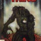 Swamp Thing #150 [1995] VF/NM DC/Vertigo Comics