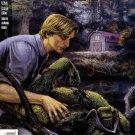 Swamp Thing #156 [1995] VF/NM DC/Vertigo Comics