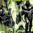 Swamp Thing #169 [1996] VF/NM  DC/Vertigo Comics *John Constantine*
