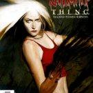 Swamp Thing #1 [2000] VF/NM DC/Vertigo Comics *Brian K Vaughn*