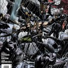 Forever Evil: Arkham War #2 [2014] VF/NM DC Comics