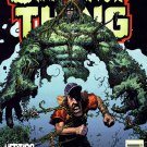 Swamp Thing #7 [2004] VF/NM DC/Vertigo Comics