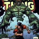 Swamp Thing #7 [2004] VF/NM DC/Vertigo Comics