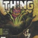 Swamp Thing #9 [2005] VF/NM DC/Vertigo Comics