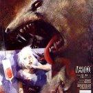 Swamp Thing #11 [2005] VF/NM DC/Vertigo Comics