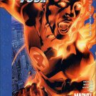 Ultimate Fantastic Four #3 VF/NM