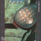 Ultimate Fantastic Four #18 VF/NM