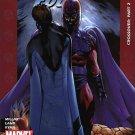 Ultimate Fantastic Four #22 VF/NM