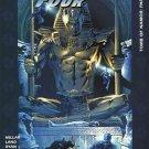 Ultimate Fantastic Four #24 VF/NM