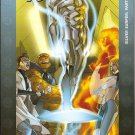Ultimate Fantastic Four #43 VF/NM