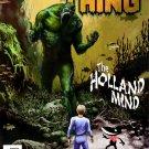 Swamp Thing #19 [2005] VF/NM DC/Vertigo Comics