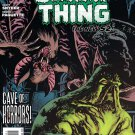 Swamp Thing #16 [2013] VF/NM DC Comics *The New 52*