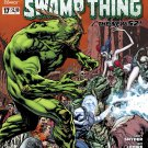 Swamp Thing #17 [2013] VF/NM DC Comics *The New 52*