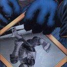 Astonishing X-Men #4 [2004] VF/NM Marvel Comics