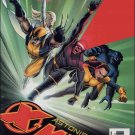 Astonishing X-Men #1 [2004] VF/NM Marvel Comics Team Variant