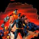 Astonishing X-Men #7 [2004] VF/NM Marvel Comics