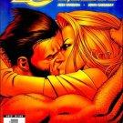 Astonishing X-Men #14 [2004] VF/NM Marvel Comics