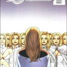 Astonishing X-Men #18 [2004] VF/NM Marvel Comics