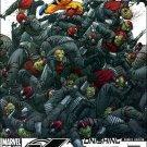 Astonishing X-Men #23 [2004] VF/NM Cover B Marvel Comics