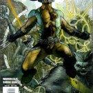 Astonishing X-Men #28 [2004] VF/NM Marvel Comics