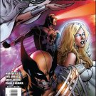 Astonishing X-Men #31 [2004] VF/NM Marvel Comics