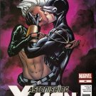 Astonishing X-Men #44 [2004] VF/NM Marvel Comics