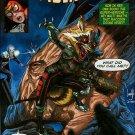 Spider-Woman #1 Rocket Raccoon Variant Edition [2015] VF/NM Marvel Comics