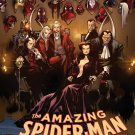 Amazing Spider-Man #12 [2015] VF/NM Marvel Comics *Spider-Verse Part 4*