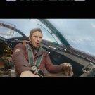 Legendary Star Lord #1 Movie Photo Variant [2014] VF/NM Marvel Comics