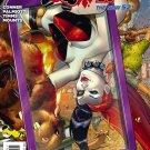 Harley Quinn #9 Selfie Variant [2014] VF/NM DC Comics *The New 52!*