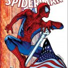 Amazing Spider-Man Annual #1 [2014] VF/NM Marvel Comics