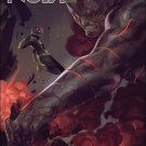 Nova #23 2014 VF/NM *Marvel Now!*