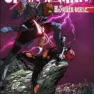 Superior Spider-Man #33 [2013] VF/NM  Spider-verse