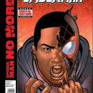 Ultimate Comics Spider-Man #25 [2013] VF/NM Marvel Comics