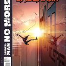Ultimate Comics Spider-Man #27 [2013] VF/NM Marvel Comics