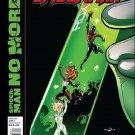 Ultimate Comics Spider-Man #28 [2013] VF/NM Marvel Comics