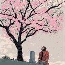 Savage Wolverine #23 [2014] VF/NM Marvel Comics